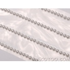 20 stickers coeurs strass cristal