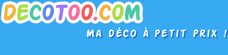 Decotoo.com